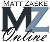 Matt Zaske Online